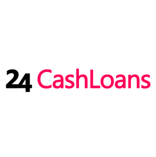 Direct payday lenders at 24cashtoday.com